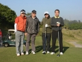 22nd-FSICA-Golf-Competition-01-042