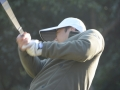 22nd-FSICA-Golf-Competition-01-044