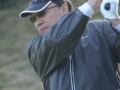 22nd-FSICA-Golf-Competition-01-045
