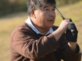 22nd-FSICA-Golf-Competition-01-049