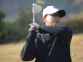 22nd-FSICA-Golf-Competition-01-051