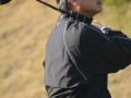 22nd-FSICA-Golf-Competition-01-052
