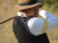 22nd-FSICA-Golf-Competition-01-054