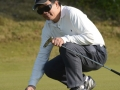22nd-FSICA-Golf-Competition-01-055