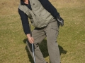 22nd-FSICA-Golf-Competition-01-056