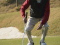 22nd-FSICA-Golf-Competition-01-058