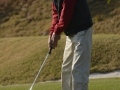 22nd-FSICA-Golf-Competition-01-059