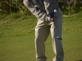 22nd-FSICA-Golf-Competition-01-062