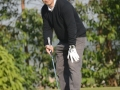22nd-FSICA-Golf-Competition-01-063