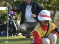 22nd-FSICA-Golf-Competition-01-065
