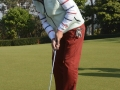 22nd-FSICA-Golf-Competition-01-068