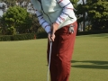 22nd-FSICA-Golf-Competition-01-069