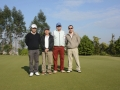 22nd-FSICA-Golf-Competition-01-070