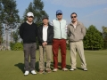 22nd-FSICA-Golf-Competition-01-071