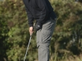 22nd-FSICA-Golf-Competition-01-073