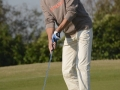 22nd-FSICA-Golf-Competition-01-076