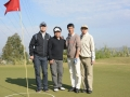 22nd-FSICA-Golf-Competition-01-081