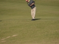 22nd-FSICA-Golf-Competition-01-082