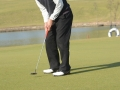 22nd-FSICA-Golf-Competition-01-084