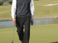 22nd-FSICA-Golf-Competition-01-085