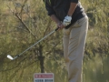 22nd-FSICA-Golf-Competition-01-086