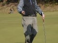 22nd-FSICA-Golf-Competition-01-090