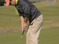 22nd-FSICA-Golf-Competition-01-091