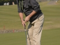 22nd-FSICA-Golf-Competition-01-092