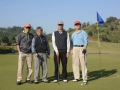 22nd-FSICA-Golf-Competition-01-094