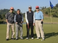 22nd-FSICA-Golf-Competition-01-095