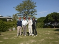 22nd-FSICA-Golf-Competition-01-096