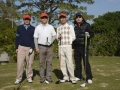 22nd-FSICA-Golf-Competition-01-097