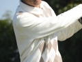 22nd-FSICA-Golf-Competition-01-098