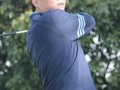 22nd-FSICA-Golf-Competition-01-100