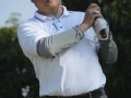 22nd-FSICA-Golf-Competition-01-101