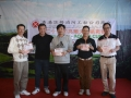 22nd-FSICA-Golf-Competition-01-104