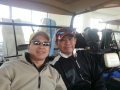 22nd-FSICA-Golf-Competition-02-027