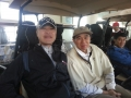 22nd-FSICA-Golf-Competition-02-032
