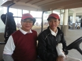 22nd-FSICA-Golf-Competition-02-035
