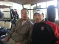 22nd-FSICA-Golf-Competition-02-036