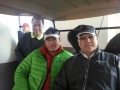 22nd-FSICA-Golf-Competition-02-038