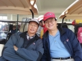 22nd-FSICA-Golf-Competition-02-040