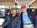 22nd-FSICA-Golf-Competition-02-041