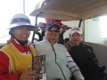 22nd-FSICA-Golf-Competition-02-045