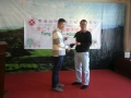 22nd-FSICA-Golf-Competition-02-051