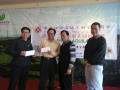 22nd-FSICA-Golf-Competition-02-053