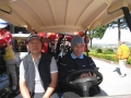 22nd-FSICA-Golf-Competition-02-054