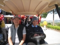 22nd-FSICA-Golf-Competition-02-055