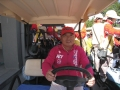 22nd-FSICA-Golf-Competition-02-058