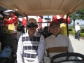 22nd-FSICA-Golf-Competition-02-059